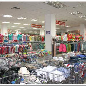 Планета Одежда Обувь, гипермаркет   Отзывы о Планета Одежда Обувь ... 70546a7aba0